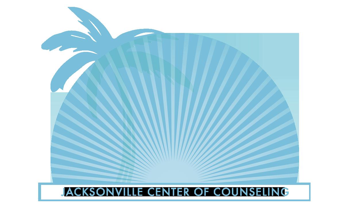 Home Jacksonville Center For Counseling