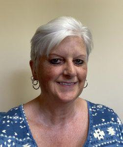 Image of Linda Monroe